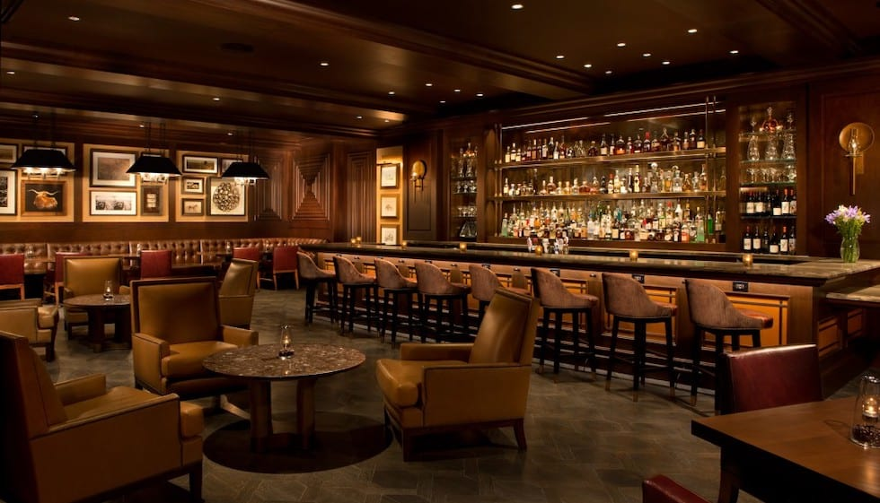 From Start To Finish: Flooring La Cantera Luxury Resort