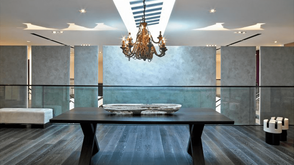 Woodwright Hardwood Floor Company Earns FloorScore® Certification