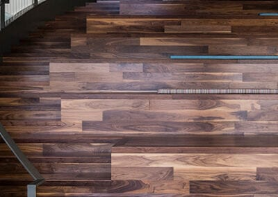 GC and Installations   Quality Wood Flooring   Woodwright