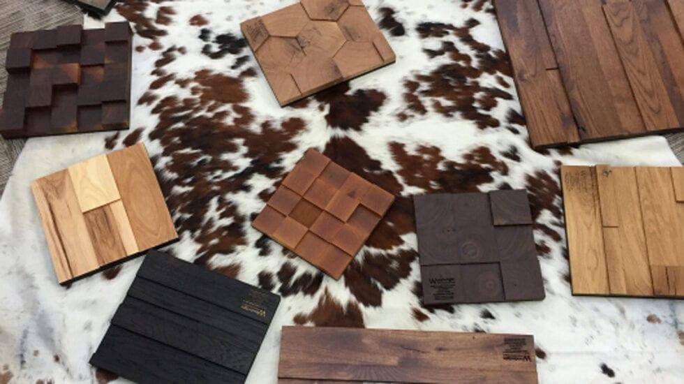 More Than A Hardwood Floor Company