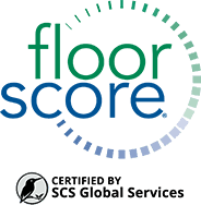 Woodwright is Certified by SCS Global Services
