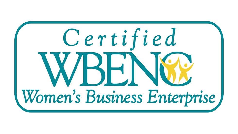 Women's Business Enterprise Certification Announced