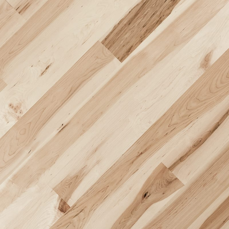 Light Rustic Grade Maple | Woodwright