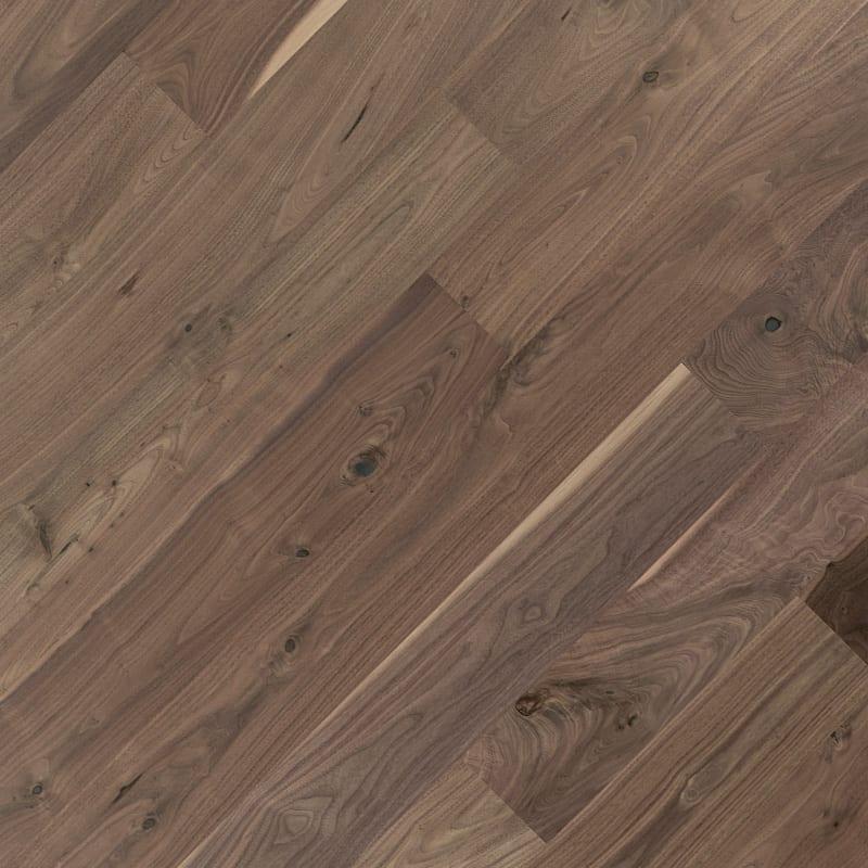 Light Rustic Grade Walnut | Woodwright