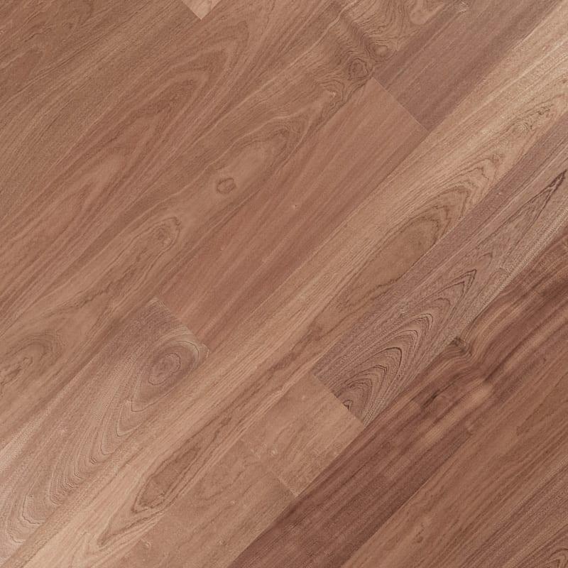 Prime Import Quality Grade Sapele | Woodwright