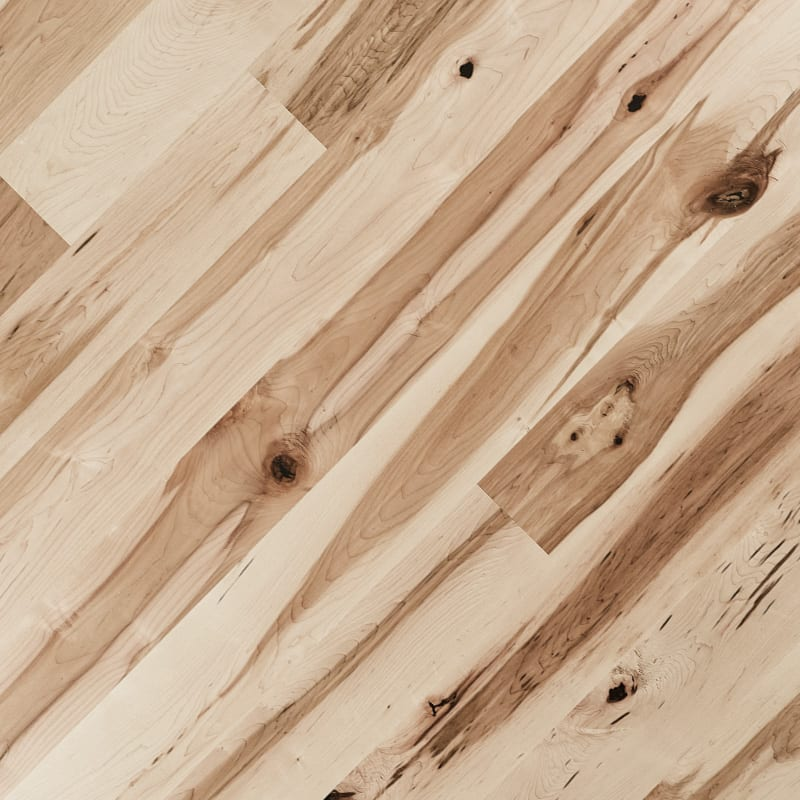 Rustic Grade Maple | Woodwright