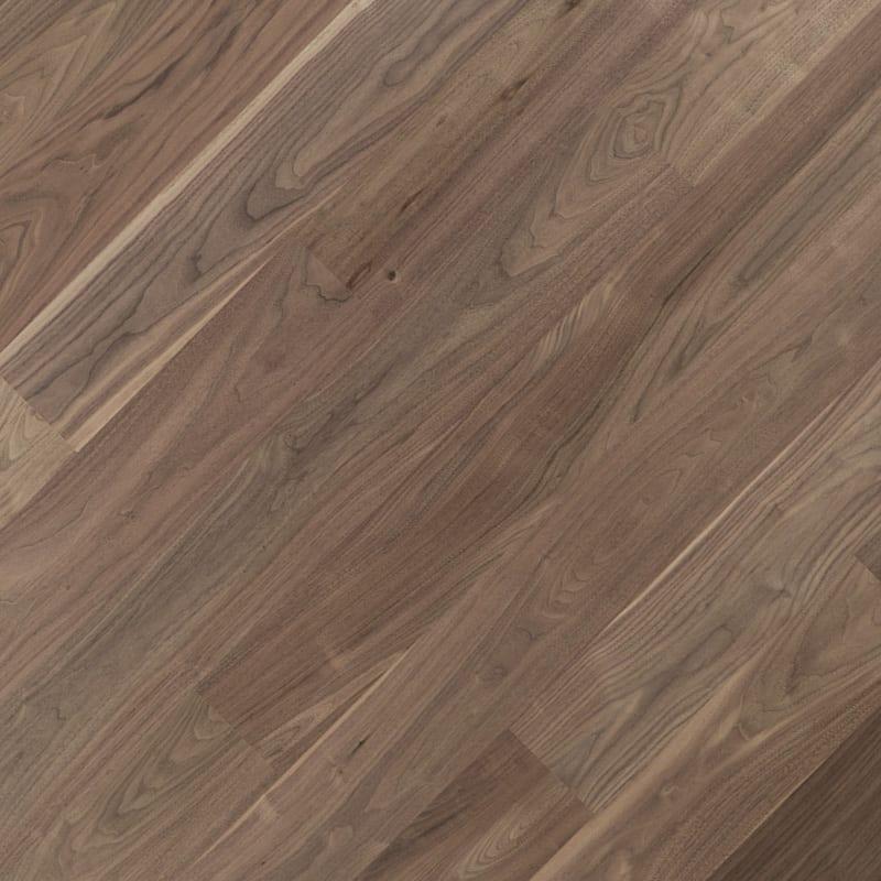 Select Grade Walnut | Woodwright