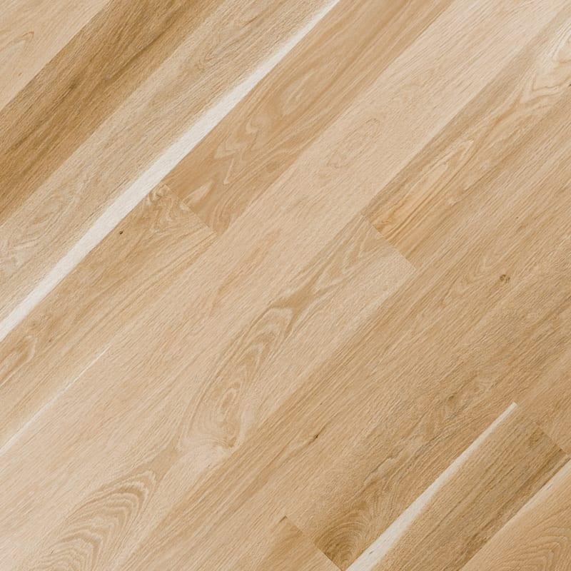 Select Grade White Oak | Woodwright
