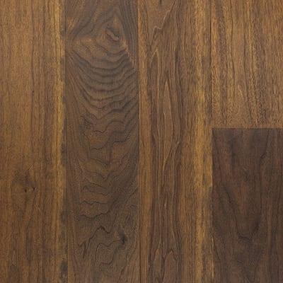 55000 Walnut Swatch | Woodwright