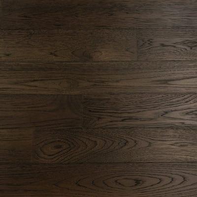 59000 Pecan Sample   Woodwright