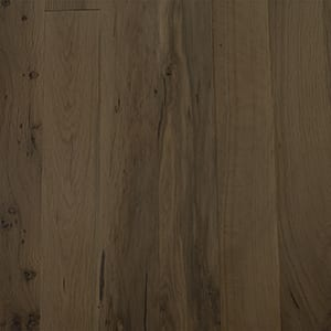 67000 Texas Post Oak Sample | Woodwright