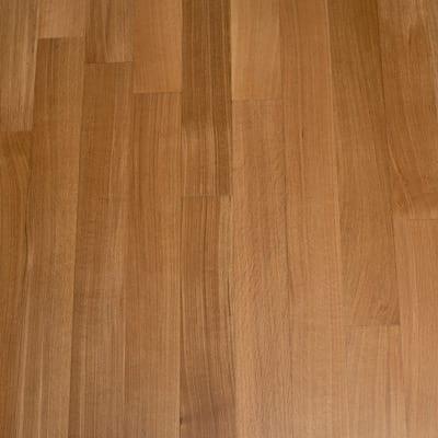 68000 White Oak Sample | Woodwright