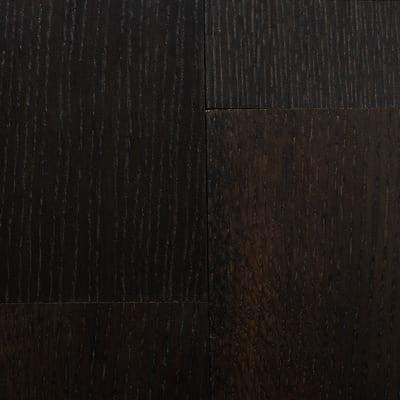 70000 White Oak Sample | Woodwright