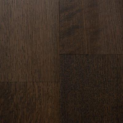 71000 White Oak Sample   Woodwright