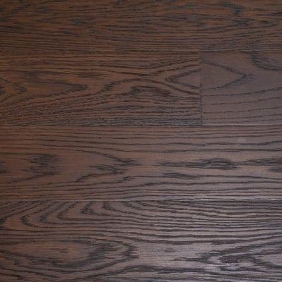 73000 White Oak Sample | Woodwright
