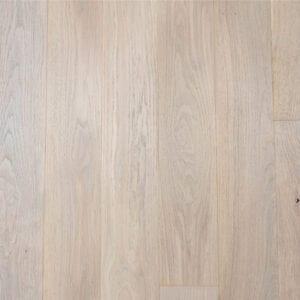 #77000 White Oak