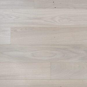 #78000 European White Oak