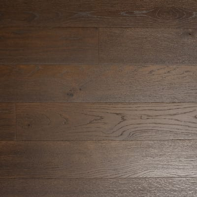 79000 Euro White Oak Sample | Woodwright