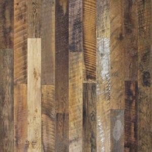 #80000 Reclaimed Red Oak