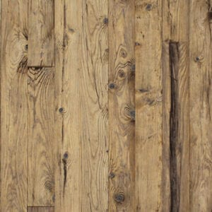 #82000 Reclaimed Mushroom Wood