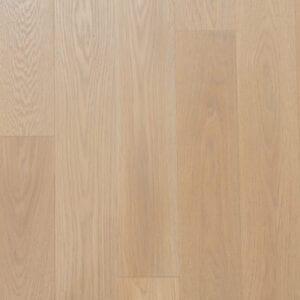 #87000 White Oak