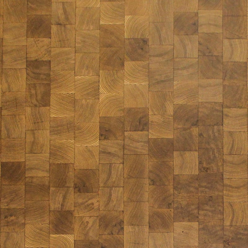 End Grain Cut of Wood | Woodwright