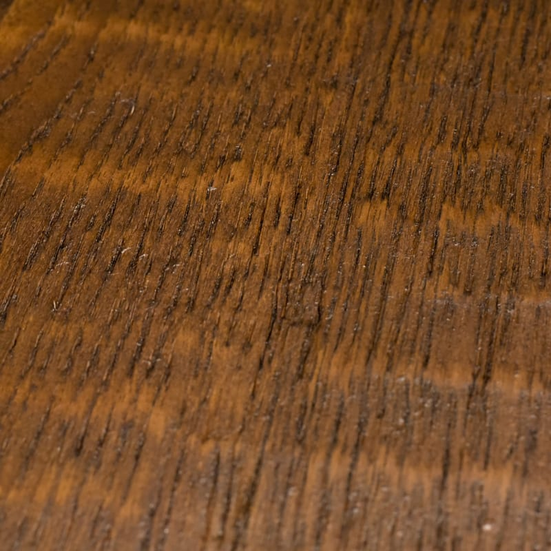 Hand Scraped Texture | Woodwright