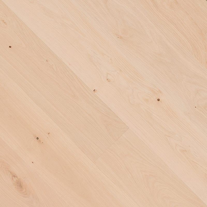 Light Rustic Grade European Oak | Woodwright