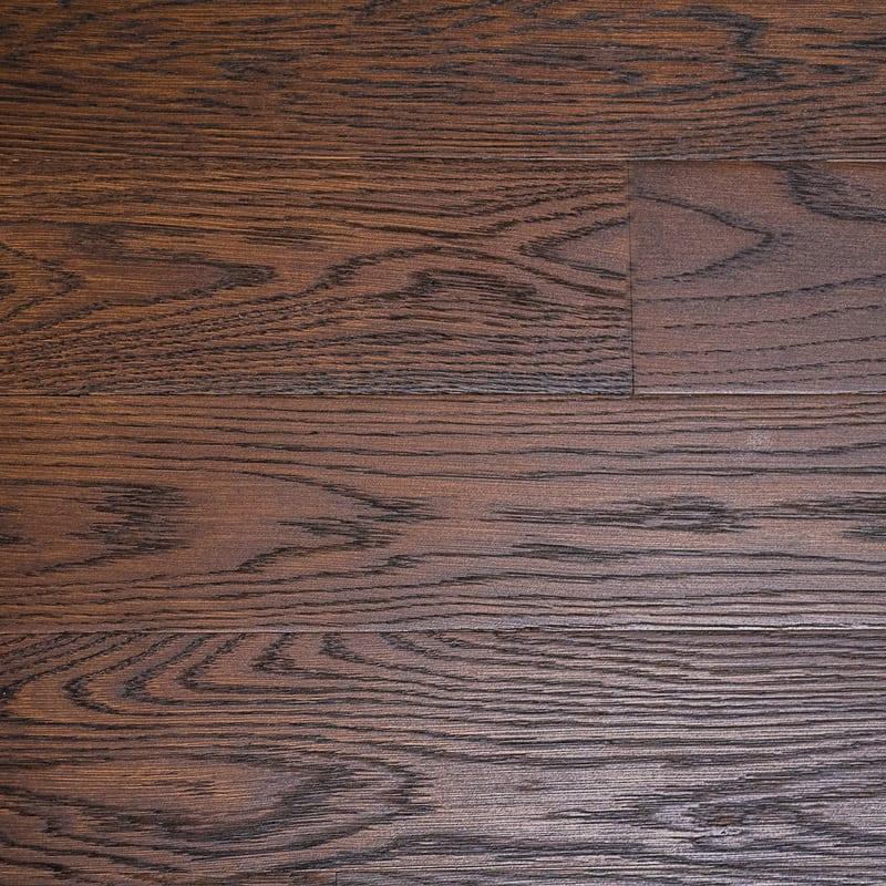 Plain Sawn Cut of Wood | Woodwright