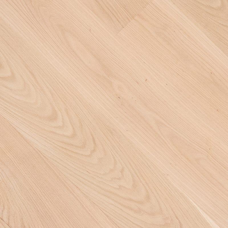Prime Grade European Oak | Woodwright