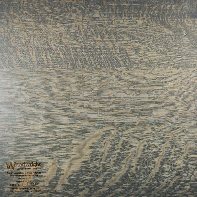 Quarter Sawn Cut of Wood | Woodwright