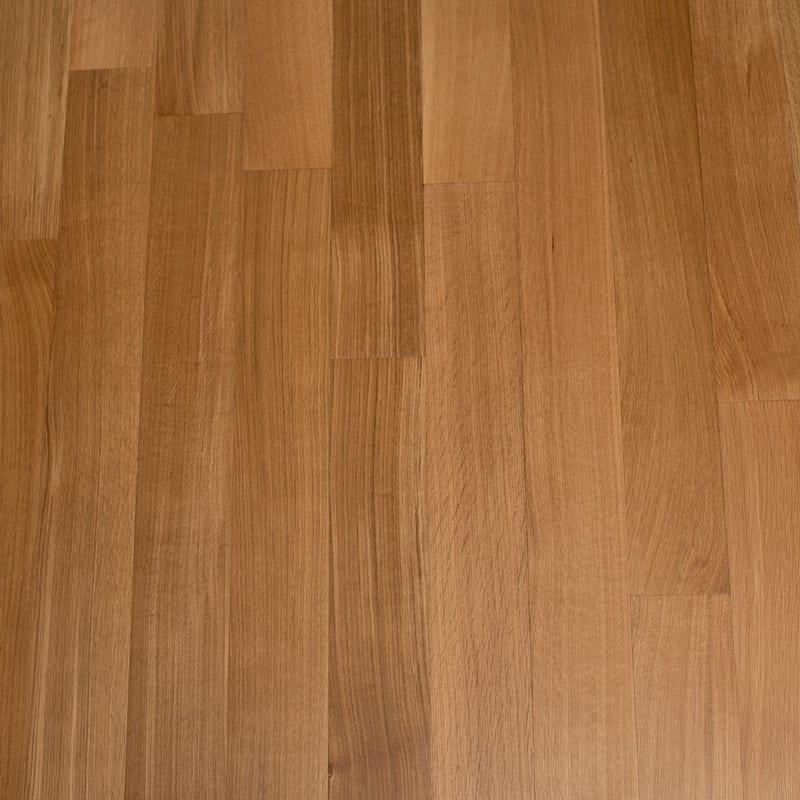 Rift Sawn Cut of Wood | Woodwright