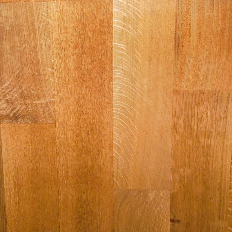 Rift and Quartered Sawn Cut of Wood | Woodwright
