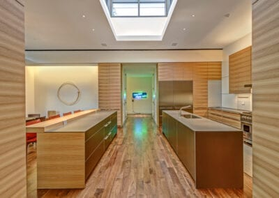 Stoffel Residential | Floors by Woodwright