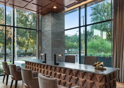 The Hudson | Flooring by Woodwright