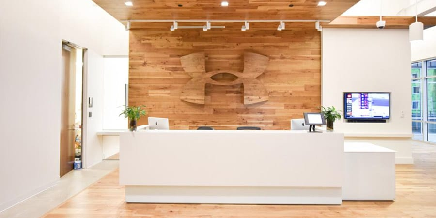 Laser and CNC Design Elements by Woodwright | Custom Wood Solutions and Hardwood Products