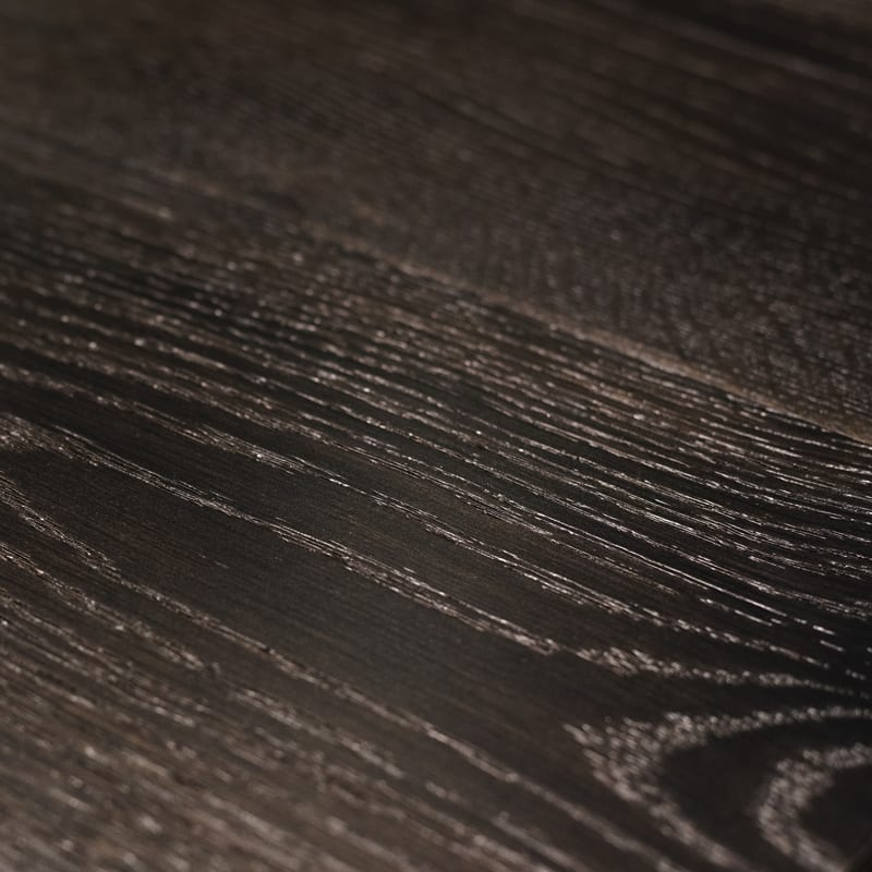 Wire Brushing Texture | Woodwright