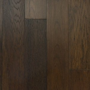 58000-Pecan-Sample-Woodwright.jpg