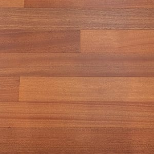 60000 Sapele Sample | Woodwright