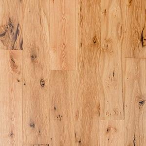 66000 Texas Post Oak Sample | Woodwright