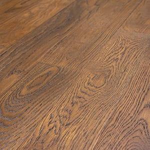74000 White Oak Sample   Woodwright