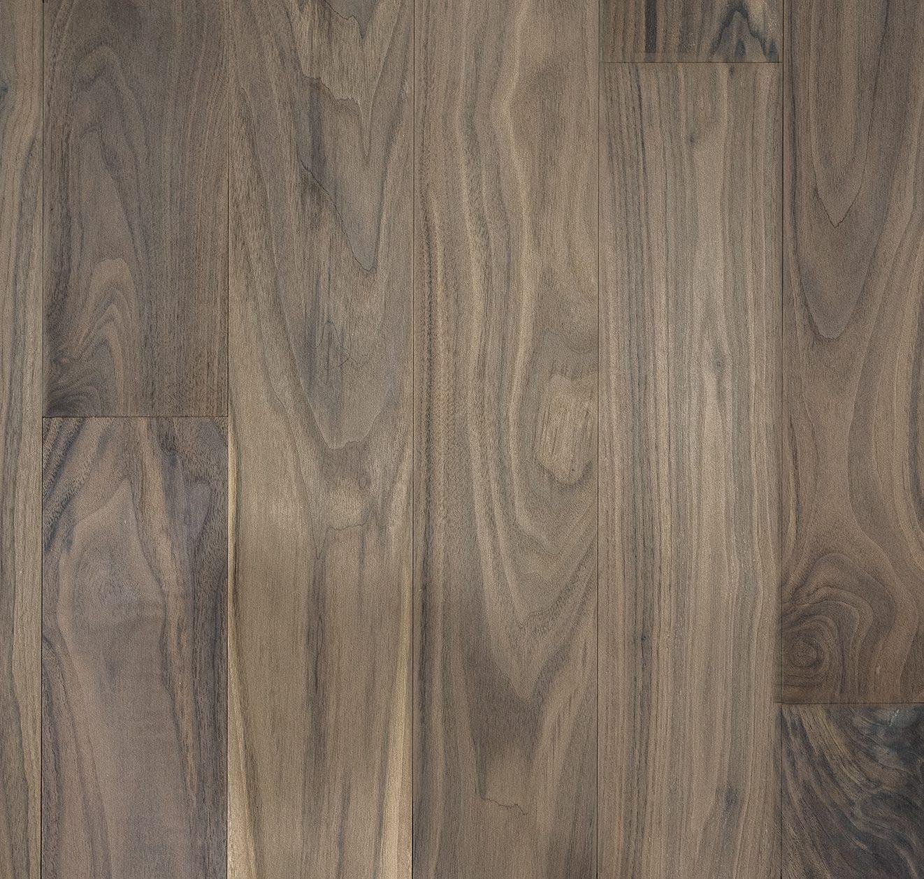 54000 Walnut | Woodwright