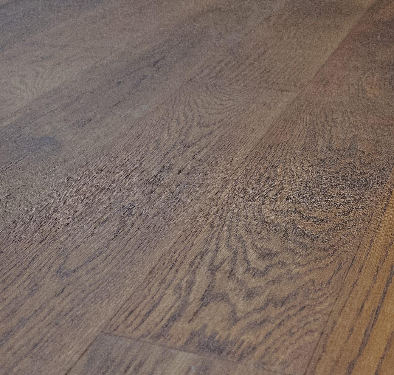 76000 White Oak Sample | Woodwright