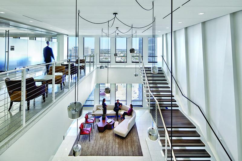 Netherland Sewell & Associates